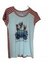 thumb_4968_shirt1.jpg