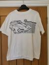 thumb_4969_shirt.jpg