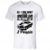 thumb_5011_shirt.jpg