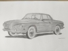 thumb_5026_drawing.jpg