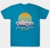 thumb_5068_shirt.jpg