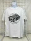 thumb_5105_shirt.jpg
