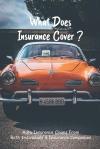 thumb_5137_bookinsurance.jpg