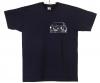 thumb_5143_shirt.jpg