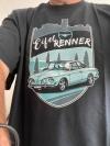 thumb_5187_shirt.jpg