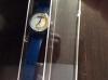 thumb_5199_watch.jpg