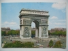 thumb_990_postcard16parijs.jpg