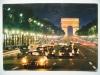 thumb_991_postcard17parijs.jpg