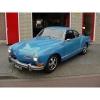 thumb_361_ae-81-22_kg72coupe_blauw-blauw.jpg